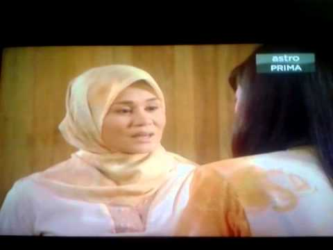 Best of last episod Janji Diana