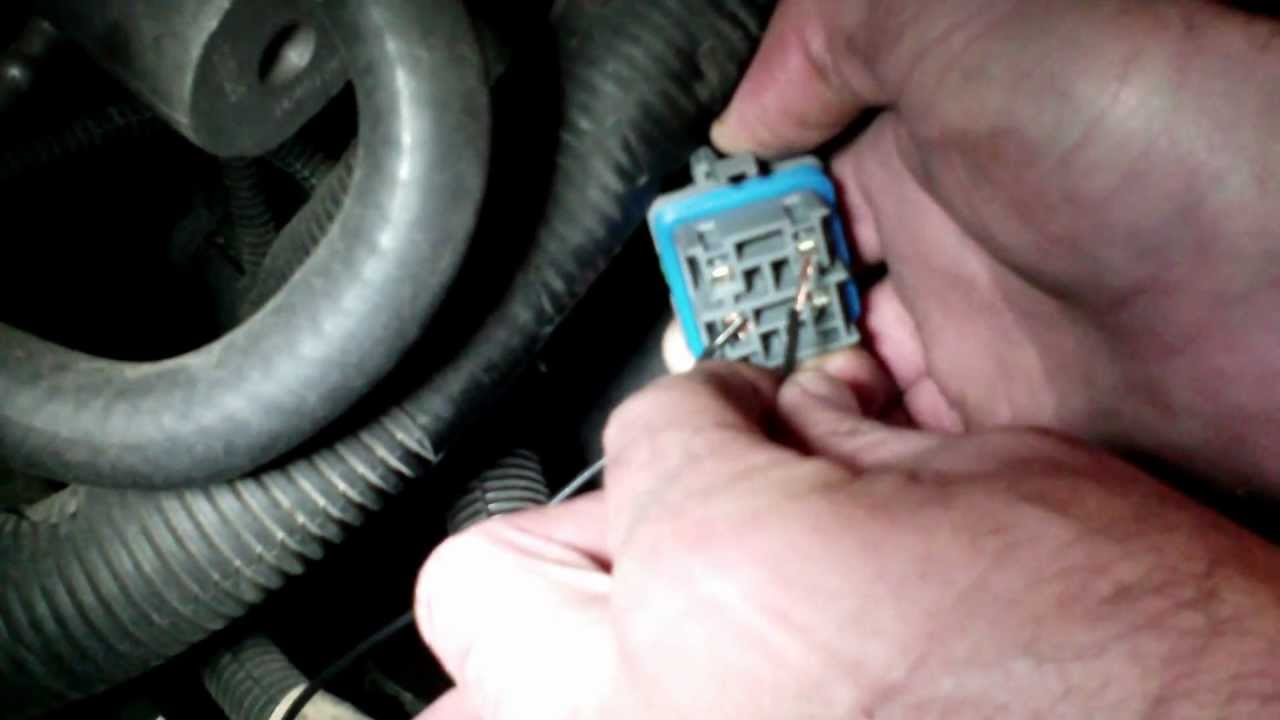 testing air ride compressor   gmc denali youtube