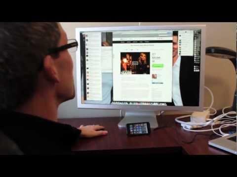 Behind-the-Scenes: Veronica Mars Movie Kickstarter