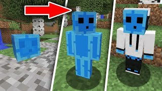 Nếu FakeMG Có Cuộc Sống Trong Minecraft !!!  Hoạt Hình Minecraft