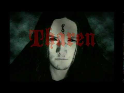 Dargaard - Eternity Rite (Part 1) HD with Lyrics online metal music video by DARGAARD