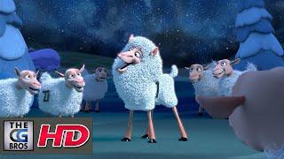 Počítanie ovečiek