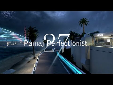 FaZe Pamaaj: Pamaj Perfectionist - Episode 27 (Black Ops 2!)