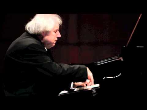 Sokolov Grigory Prelude in E flat minor, Op. 28 No. 14