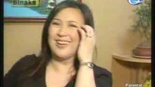 Ang Pinaka Paboritong Sharon Cuneta Movies (1/6)