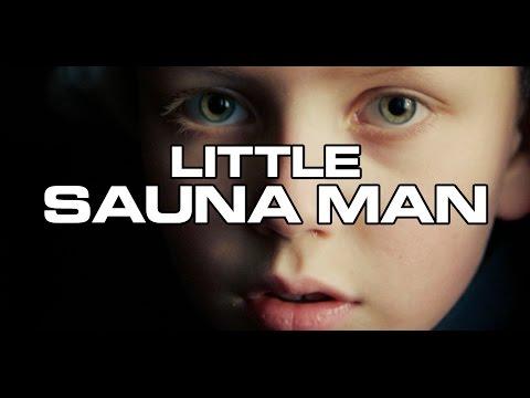 little sauna man arttu wiskari   m kkitie video 3gp mp4
