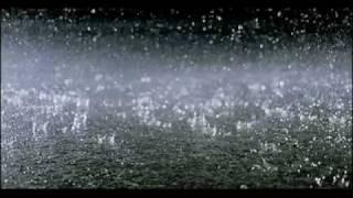 スキマスイッチ / 雨待ち風