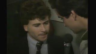 26/02/1989 - Serie A - Cesena-Juventus 1-2
