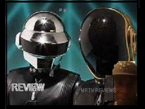 ..Daft Punk, Pharrell and Stevie Wonder like to??... Get Lucky (2014 Grammys Perfor! (thoughts)