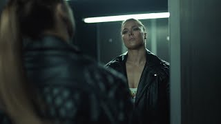 WWE 2K19 - Ronda Rousey Előrendelői Trailer
