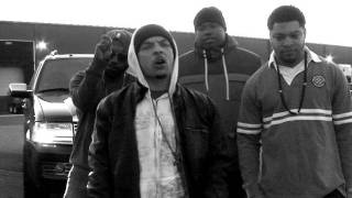 CPF x BP 'Now You Know' (Official Music Video) view on youtube.com tube online.