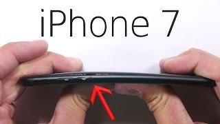 Video iPhone 7 0vYfAqEyGV0