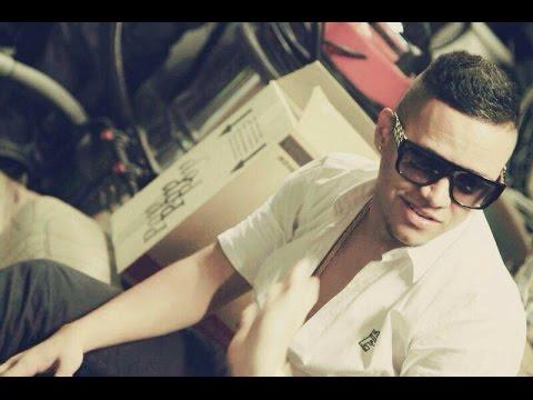 MC Kapela Mk - Se Ta Na Chuva - Música Nova 2013 (DJ Jorgin)