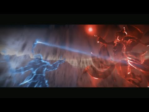 League of Legends: 2015 World Championship - Day 1 Intro