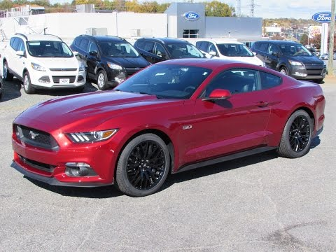 tuned mustang ecoboost 0 60 times autos post. Black Bedroom Furniture Sets. Home Design Ideas