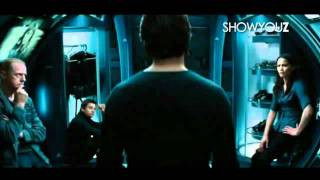 Mission Impossible Ghost Protocol Watch Free Online