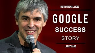 Exclusive interview of Larry Page & sergey Brin - Co-founders Google Inc