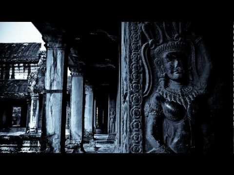 ANGKOR WAT - CAMBODIA (2K, Better than HD)