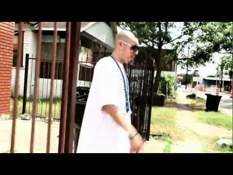 """Dat Boi T Feat DZA """"Wouldn't Understand""""**Official Music Video**"""