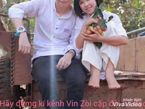 Những hình ảnh đáng yêu của Khởi My và Kelvin Khánh.