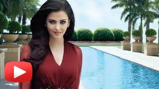 Aishwarya Rai Turns Slim , Prim Latest Photo Shoot