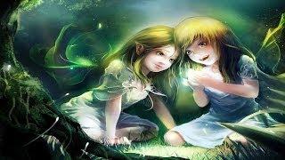 Celtic Fairy Music Fairy Magic