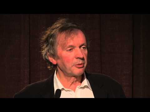 RUPERT SHELDRAKE: Science Set Free, Part 1 | EU2013