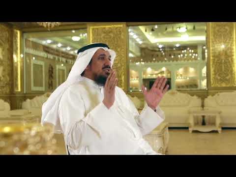فتاوى قرآنية - الحلقة 29 - قراءة القرآن في العزاء / د. عبدالمحسن المطيري