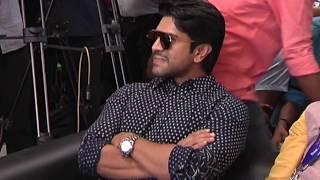 Rangasthalam Josh Fantasy Season 4 With Mega Power Star Ram Charan