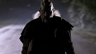 IP4NIC: Olhos Famintos (Jeepers Creepers / Parte 1)