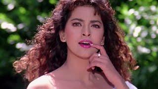 Darr full movie shahrukh khan 1993 online dating 5