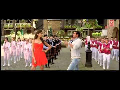 "Jhak Maar Ke"" (New Song Promo) ""Desi Boyz"" Ft. Akshay Kumar, John Abraham -0wjL9LFoU-M"