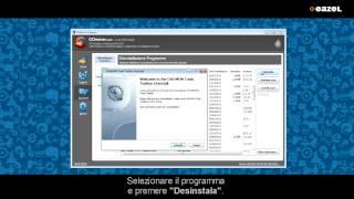 scaricare gratis ccleaner in italiano