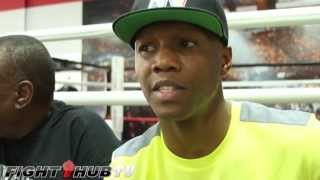 zab-judah-says-lucas-matthysse-is-the-hardest-puncher
