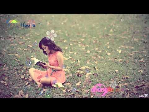Tình yêu mang theo-Miu Lê[ video HD]