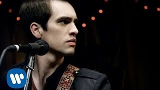 Panic! At The Disco: Ready To Go [OFFICIAL VIDEO]