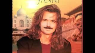 Yanni - Tribute - Full Album -