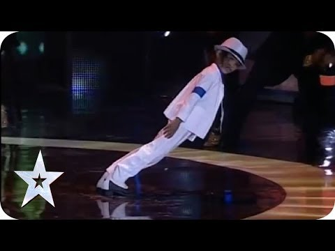 Dedicated to Michael Jackson by Kingsley