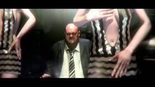 DmC: Devil May Cry (Limbo Trailer)