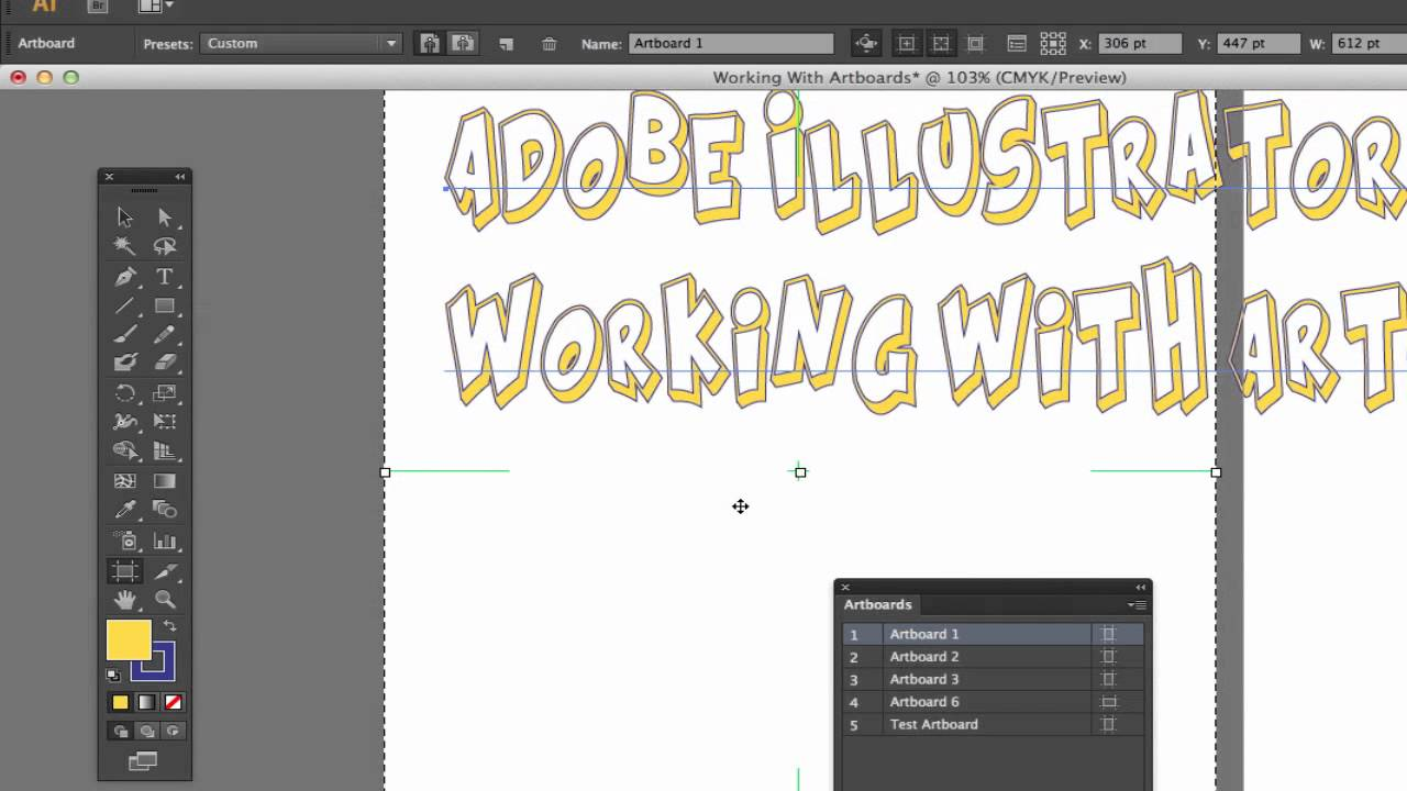 how to add more artboards in illustrator