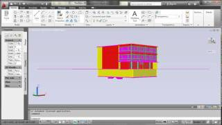 AutoCAD And Revit File Compatibility