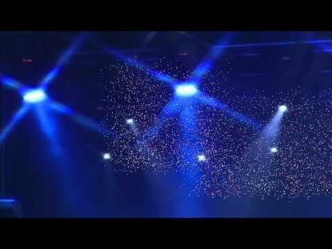 [Video karaoke] Cơn gió lạ - Phuong Linh ( Full)