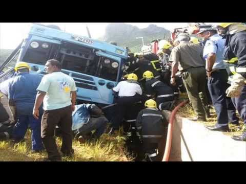 Accident sorez 03/052013