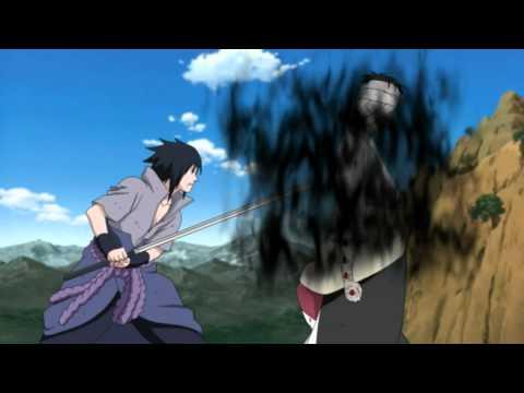 sasuke vs itachi shippuden  Shelby Tv Sasuke Vs Itachi