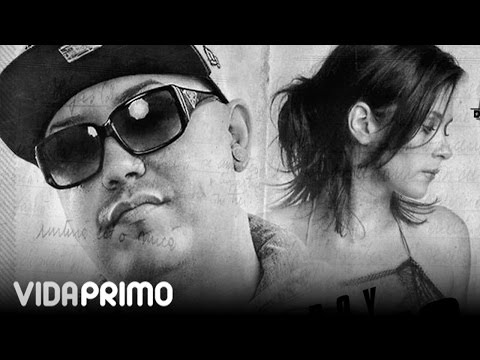 "Jory ""Romeo & Julieta"" (Official Preview) Prod By Mambo Kingz (CD-Mambo Kingz 3D)"