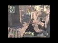 Mw2 Multi Kill Montage