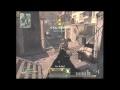 Mw2 Multi Kill Montage