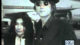 L Assassinio Di John Lennon