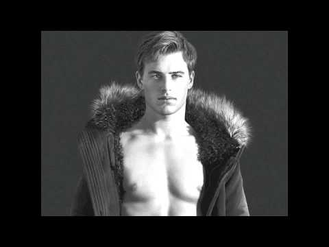 DEVolution Feat Amy Pearson - Good Love (Kat Krazy Extended Remix) [A & F Spring 2012 Playlist]