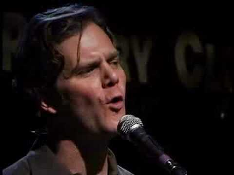 "taylor mali Taylor mali is one of the most well-known poets to have emerged from the poetry slam movement and one of the original poets to appear on the hbo series ""def poetry."